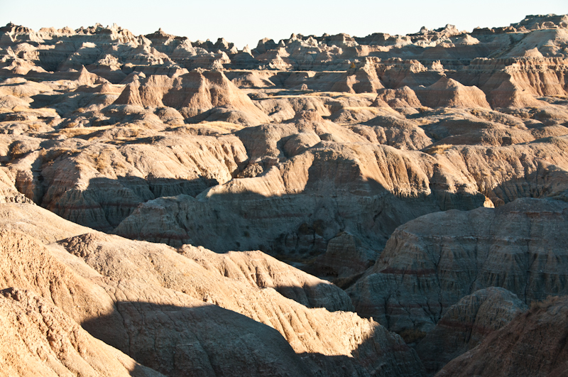 Badlands_day2-12
