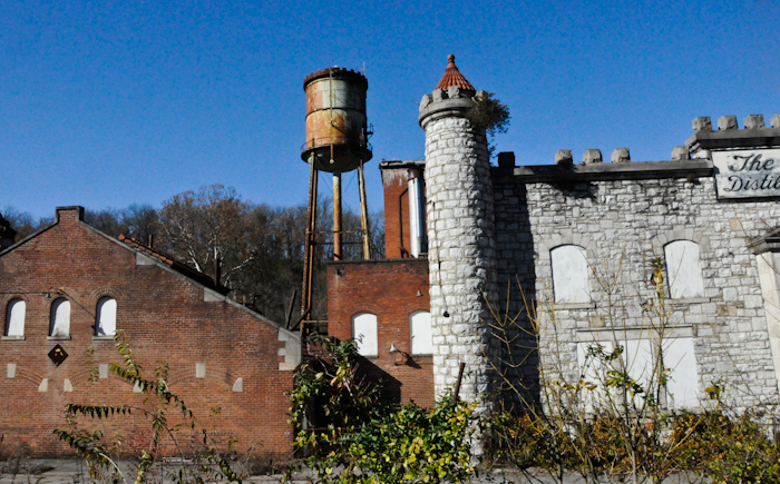 Abandoned_distilleries-5