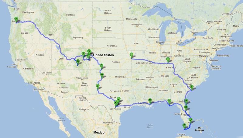 Aug-Nov-2012-road-trip