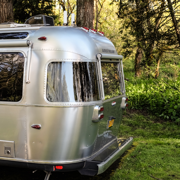 Airstream_roof-3