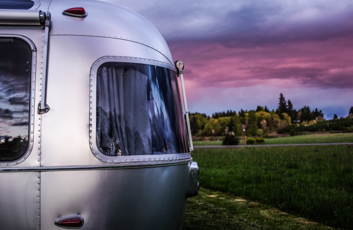 Airstream_pinksunset-1