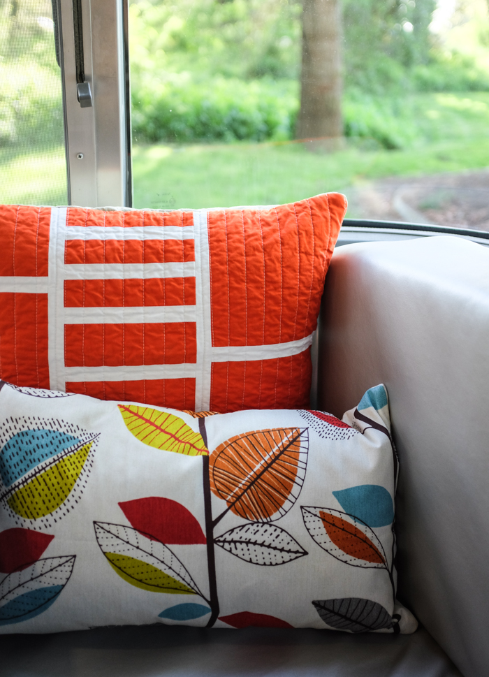 Airstream_pillows-1