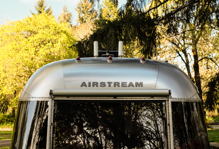 Airstream_roof-2