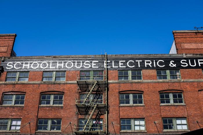Schoolhouse_electric-1