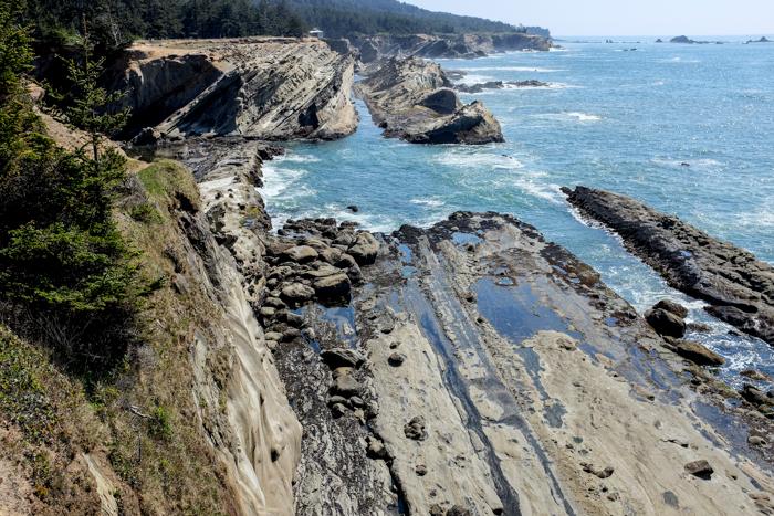 Capearago_hike-7