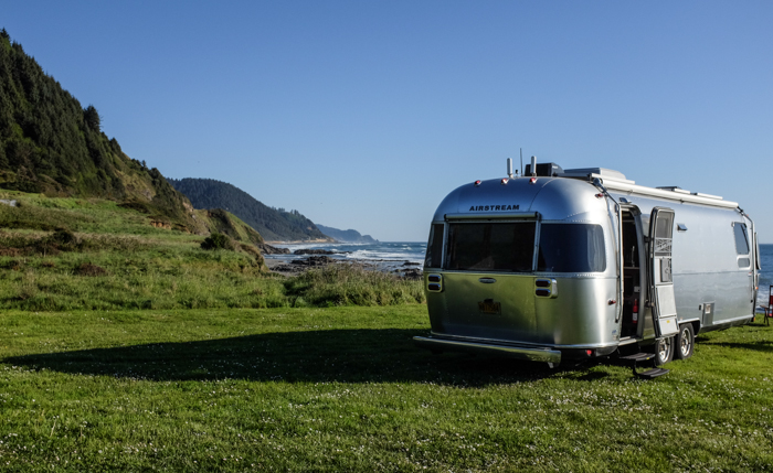 Airstream_coast-2