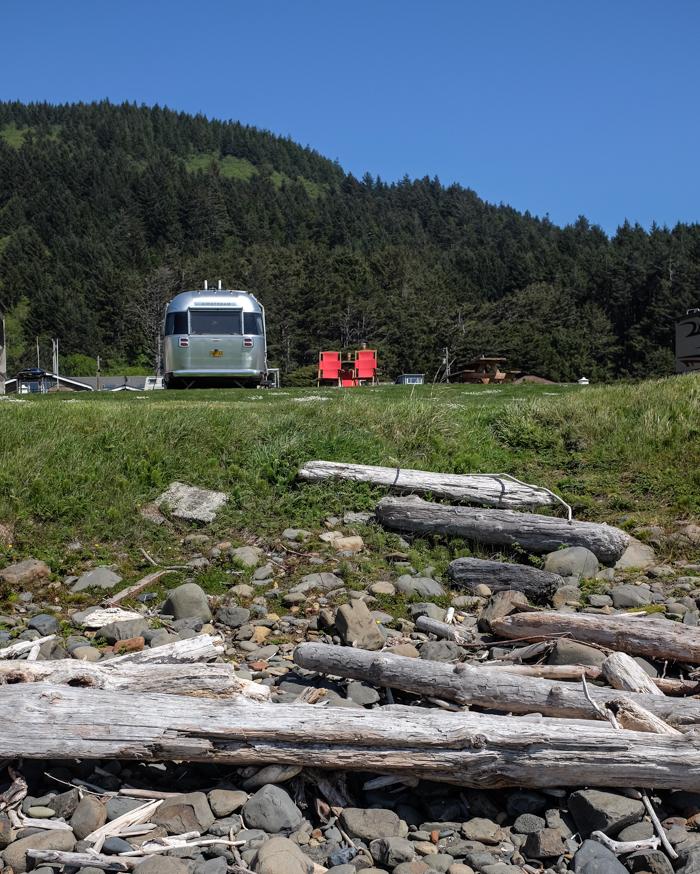 Airstream_in_nature-75