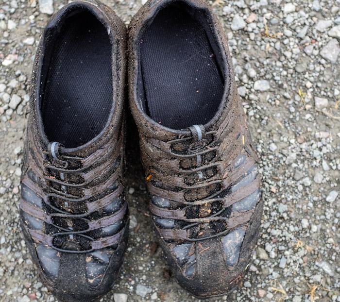 Shishi_shoes-1