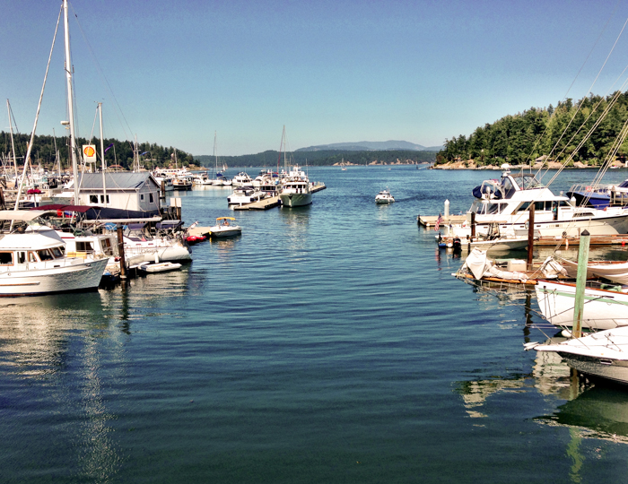 Fridayharbor-4
