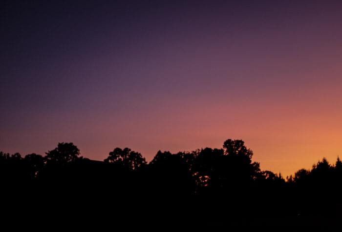 Champoeg_sunset-2