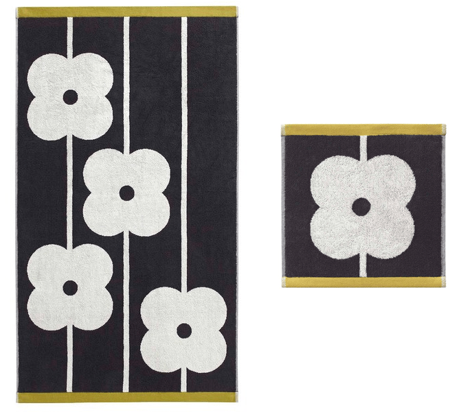 Orlakiely_towels