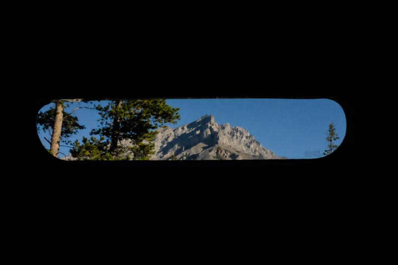 View_banff-1