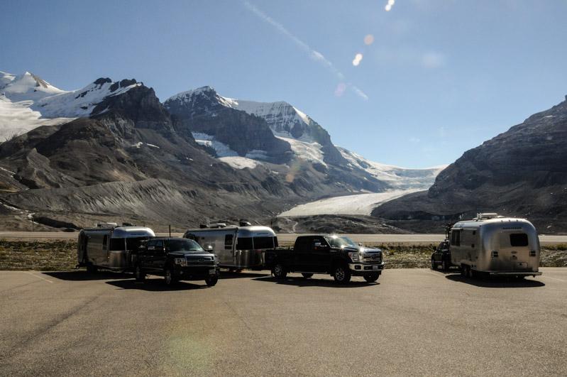 Icefieldcamping-2