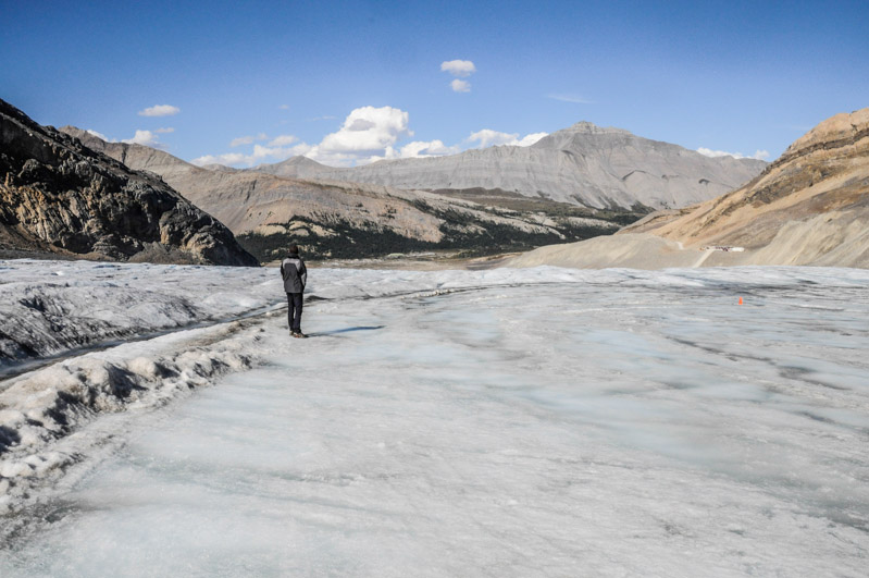 Icefields-9