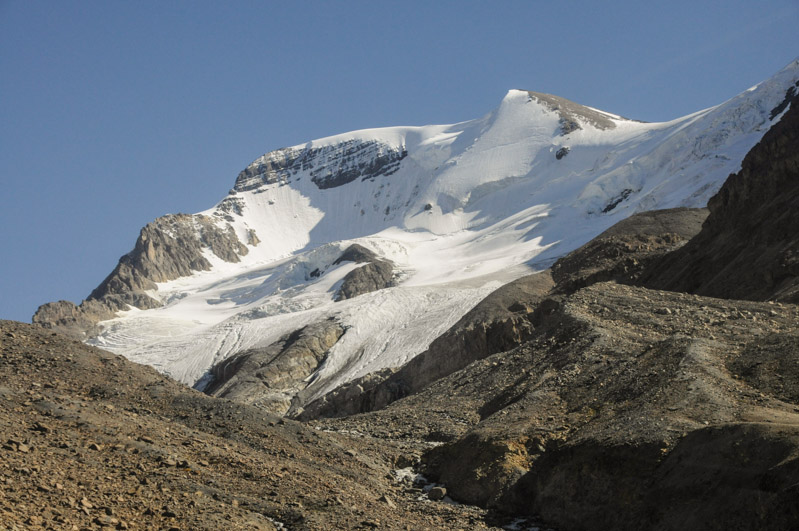 Icefields-1