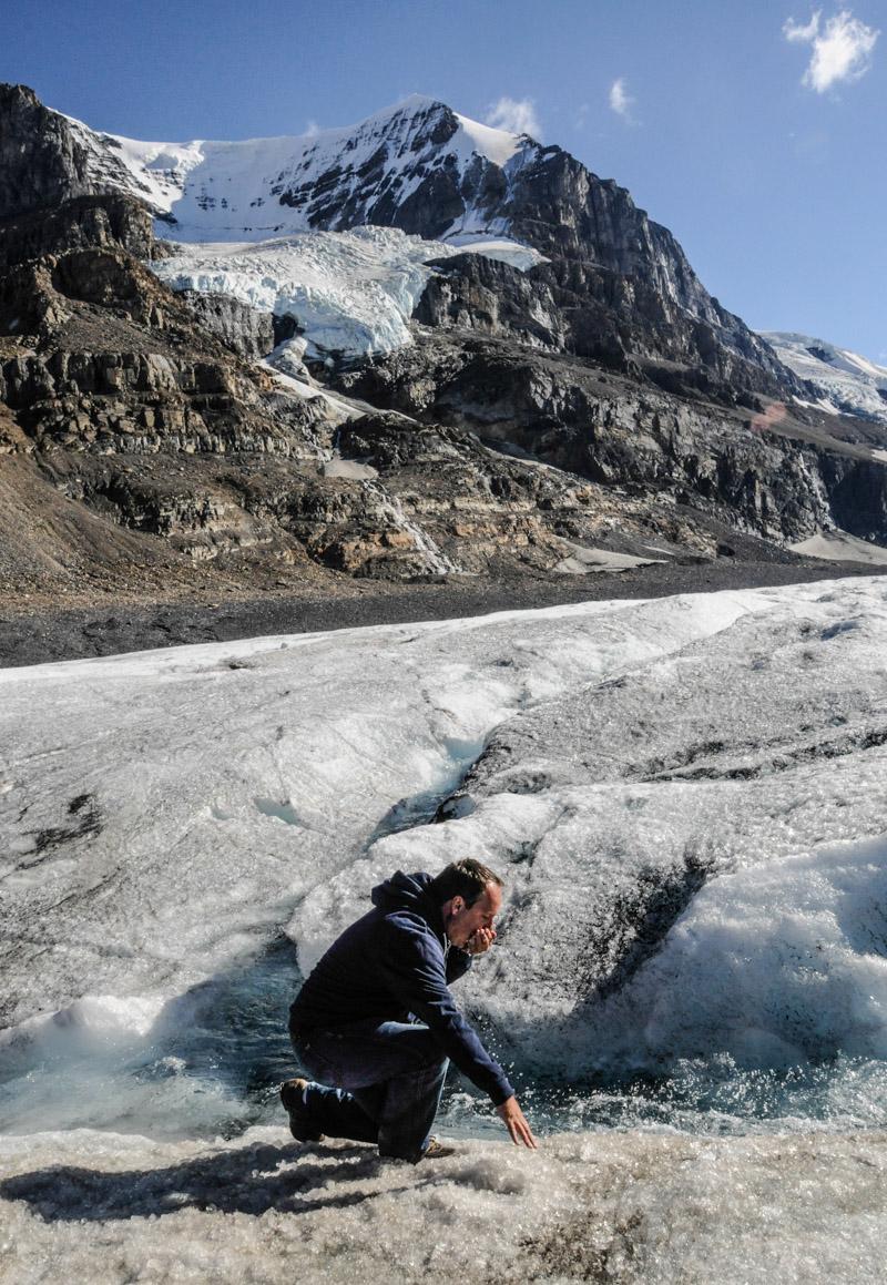 Icefields-6