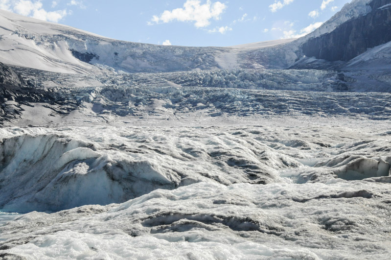 Icefields-7