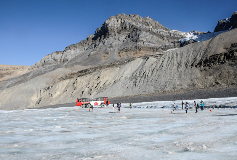 Icefields-8