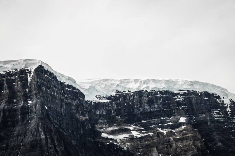 Icefields2-7