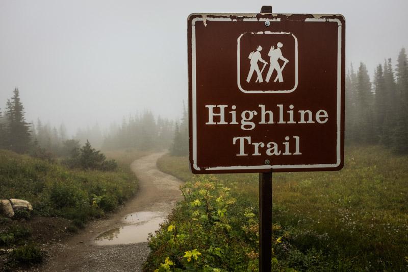 Highlinetrail-2