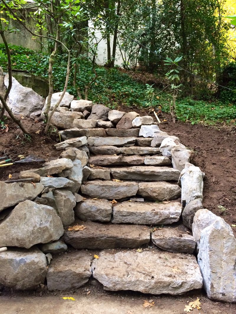 Rock_stairs