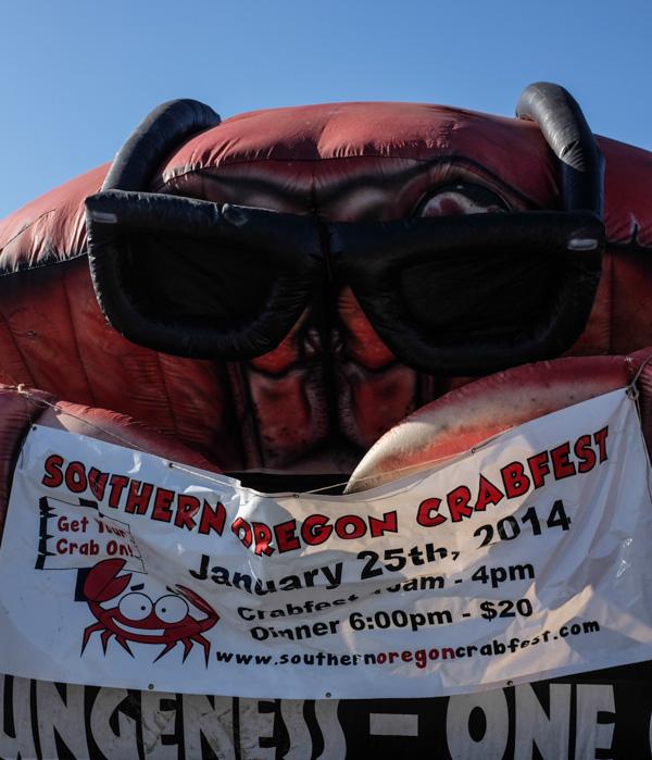 Brookings_crabfest-4812