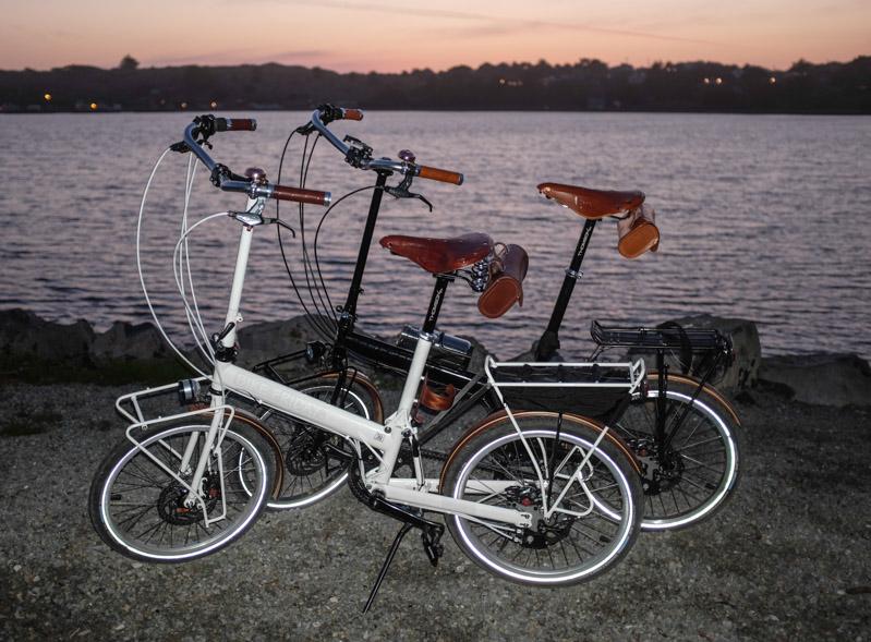 Bikes-14