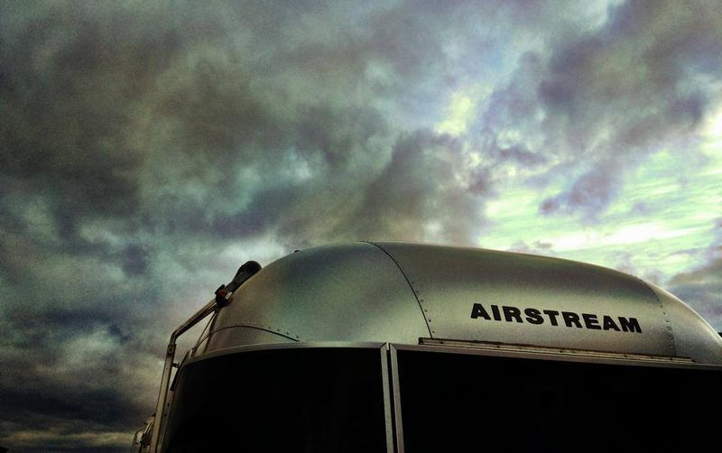 Airstream_cloudy