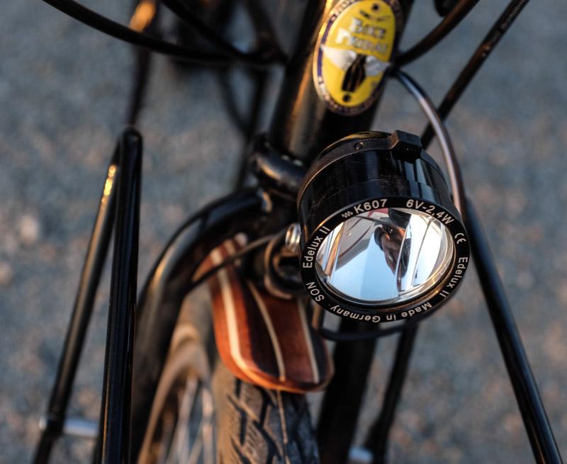Bikes-9