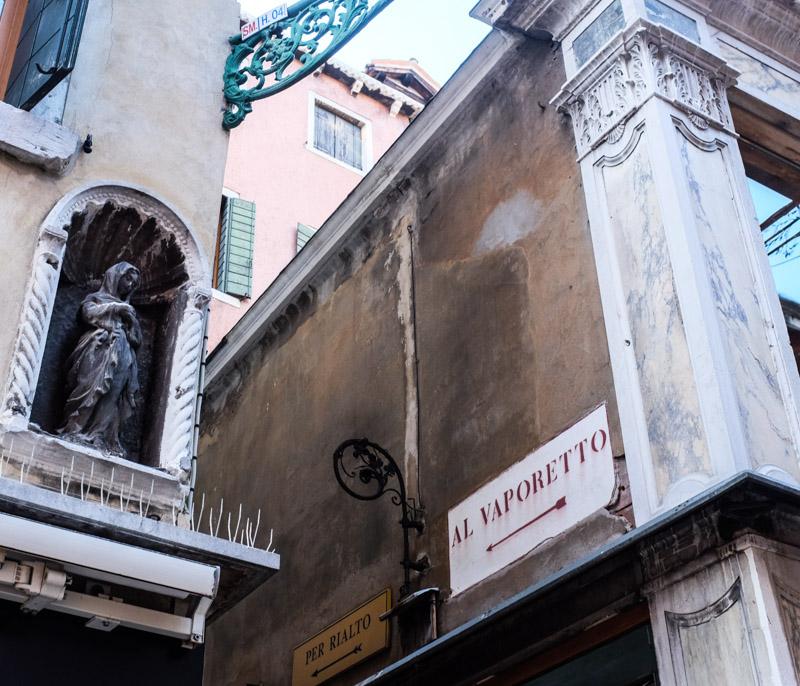 Venice-6849