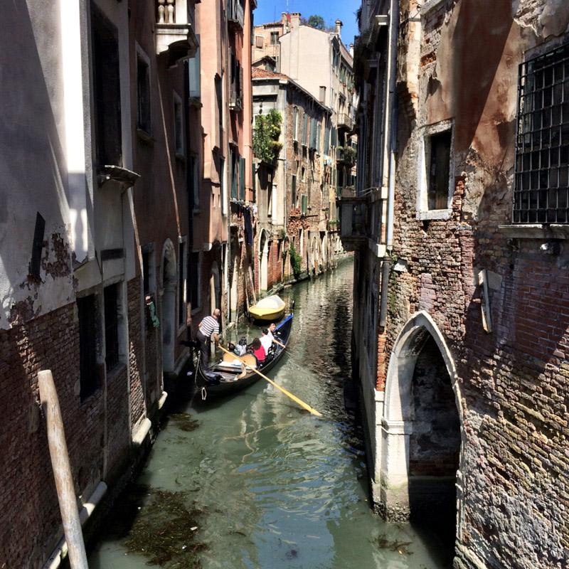 Venice-1438