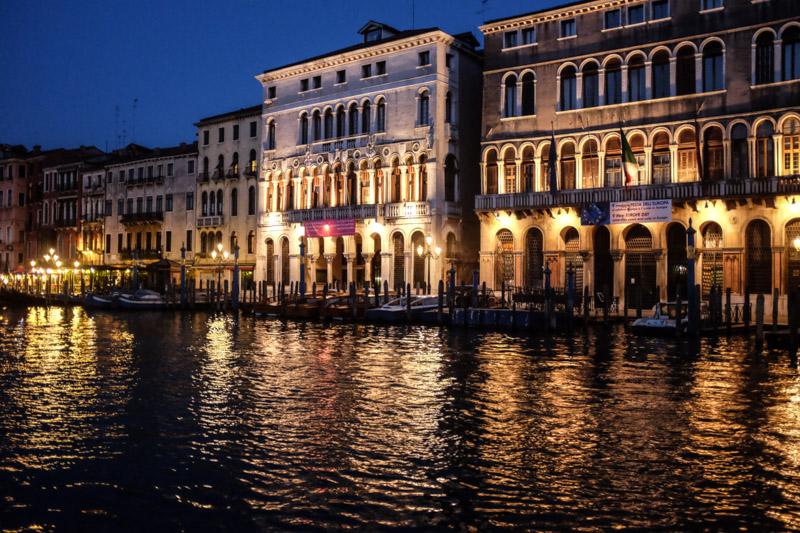 Venice-7147