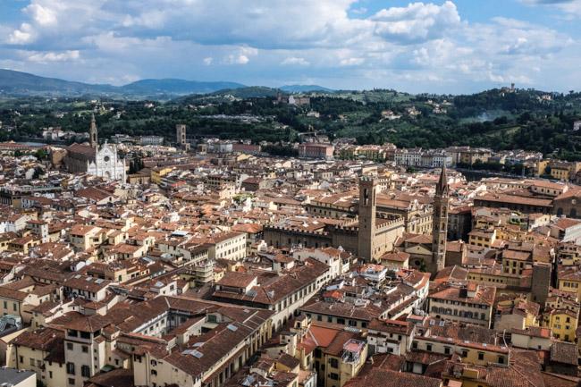 Florence-8204