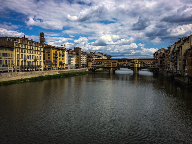 Florence-1733