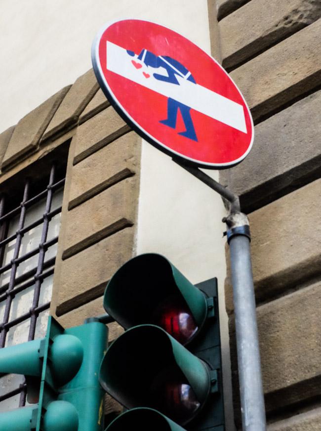 Florence-8304