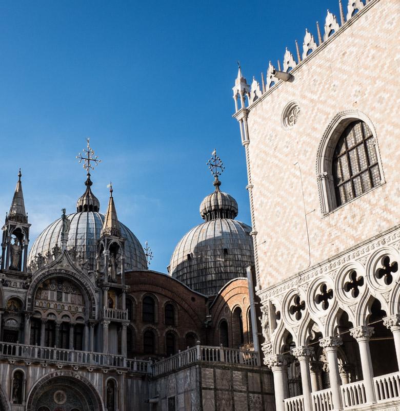 Venice-6830