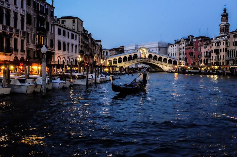 Venice-6905