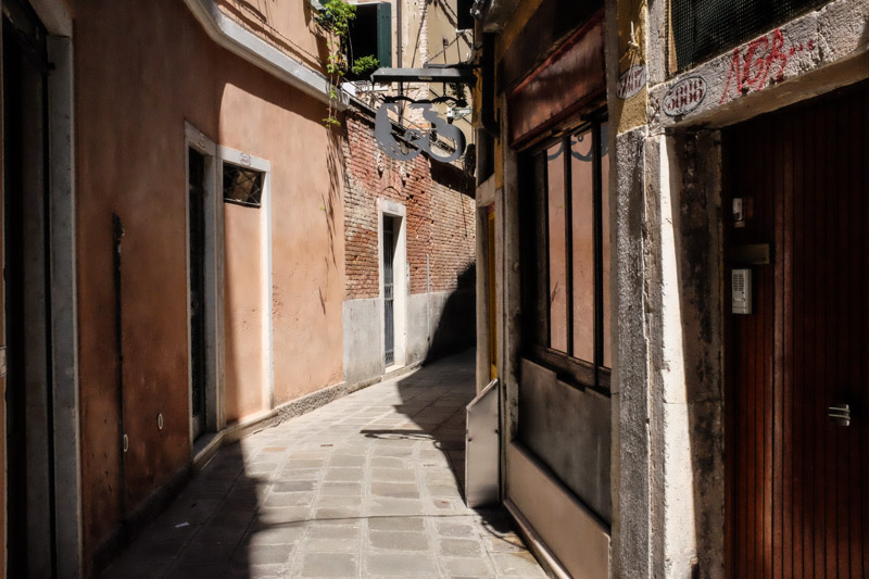 Venice-7051