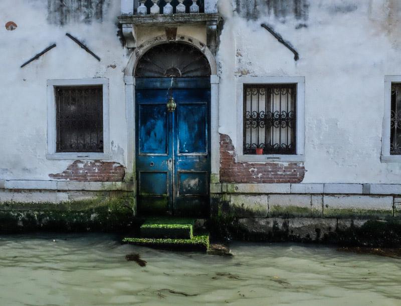Venice-7099