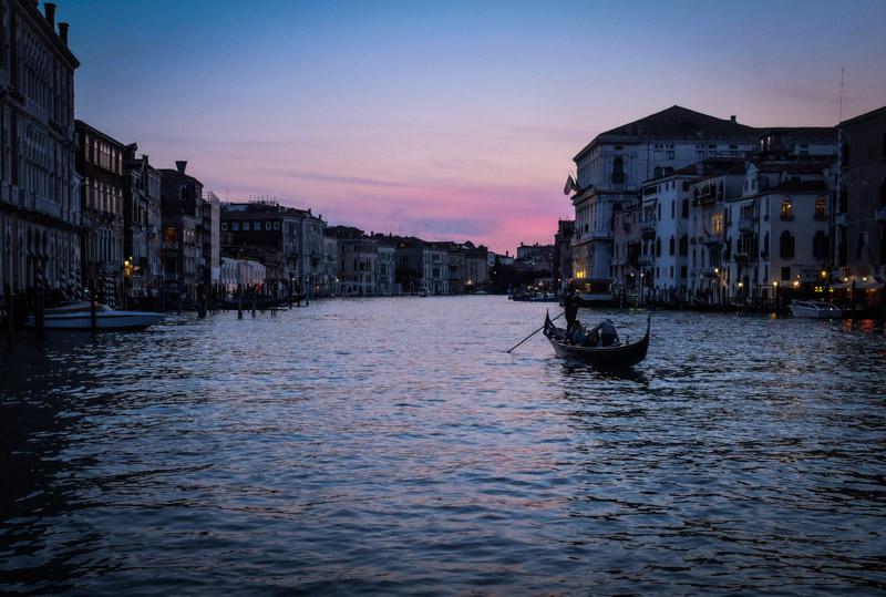Venice-7140