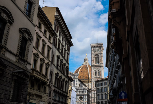 Florence-8152