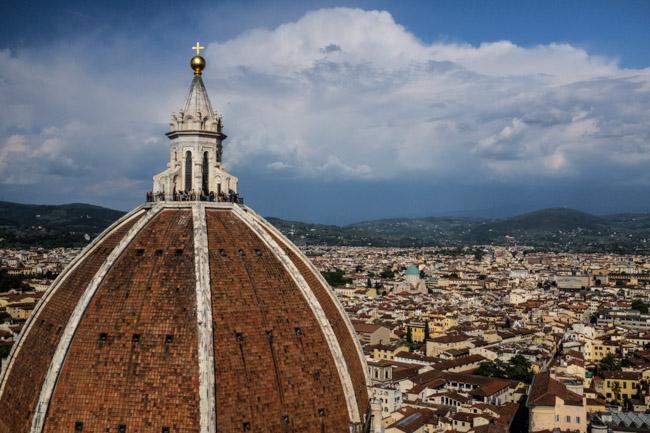 Florence-8246
