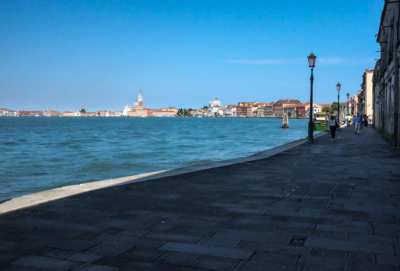 Venice-7086