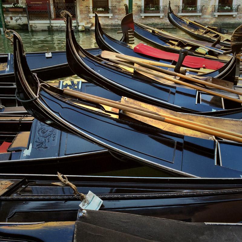 Venice-1429