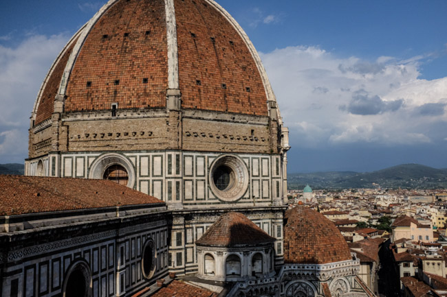 Florence-8240