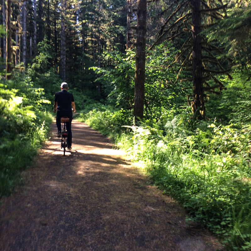 Silverfalls_bikepath