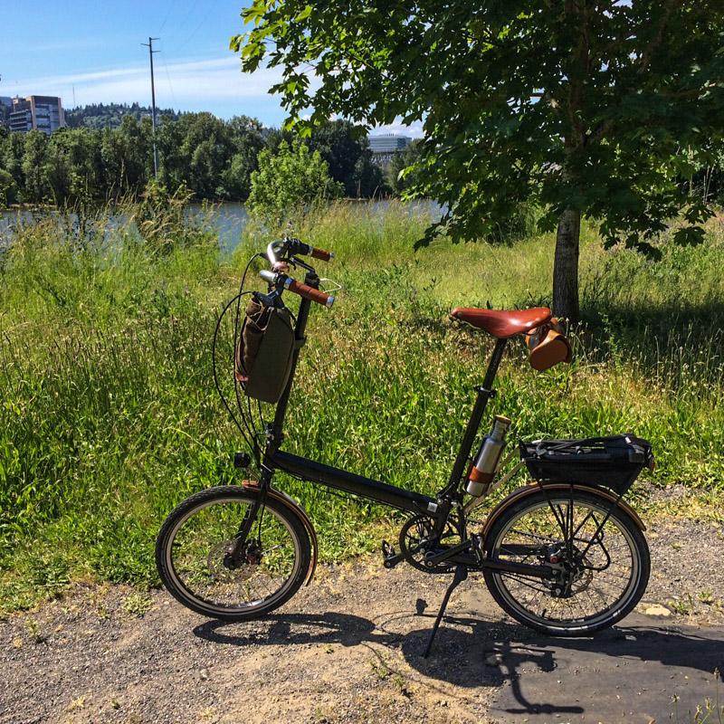 Bikefriday-