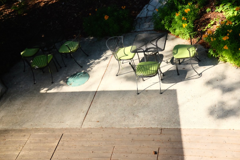 Willows_patio025