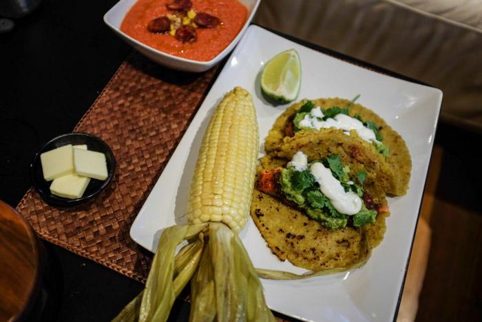 Tortillas-1535