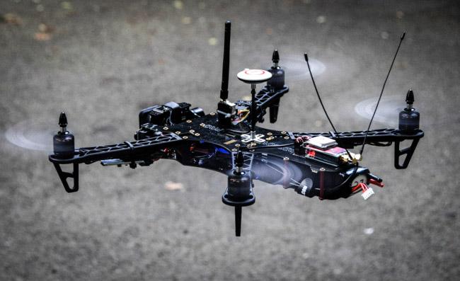 Dronebuild-10